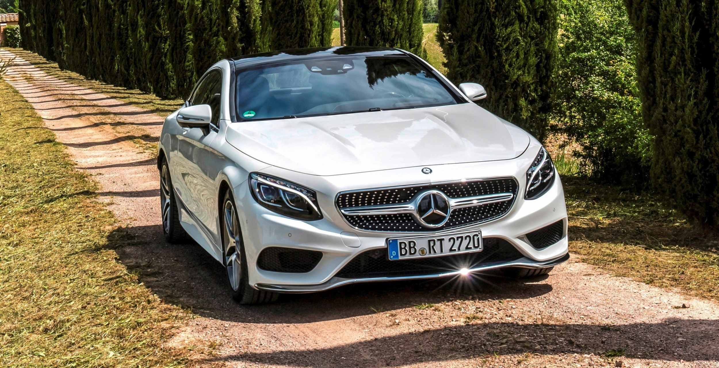 update1 with 70 new photos 2015 mercedes benz s class coupe. Black Bedroom Furniture Sets. Home Design Ideas