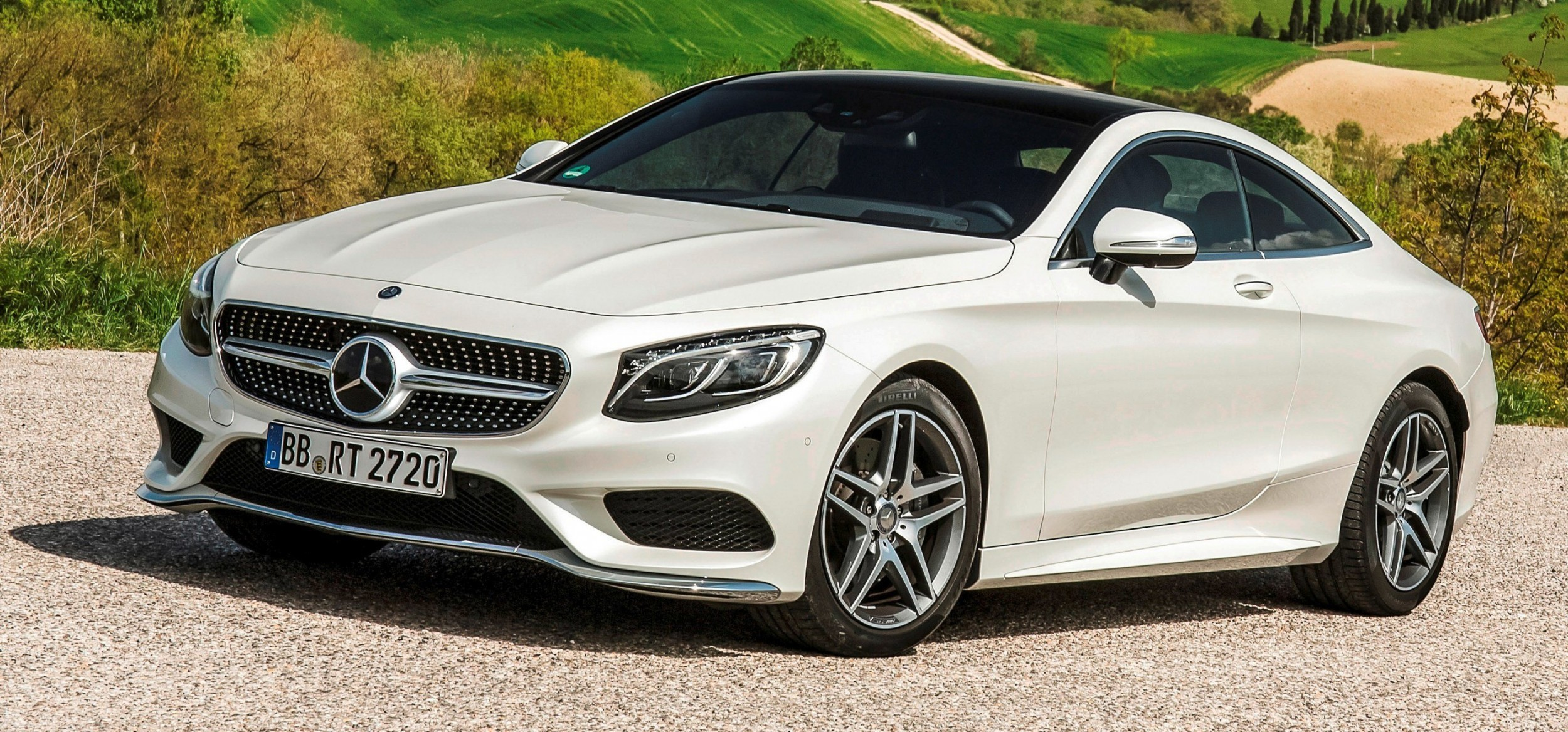 update1 with 70 new photos 2015 mercedes benz s class coupe