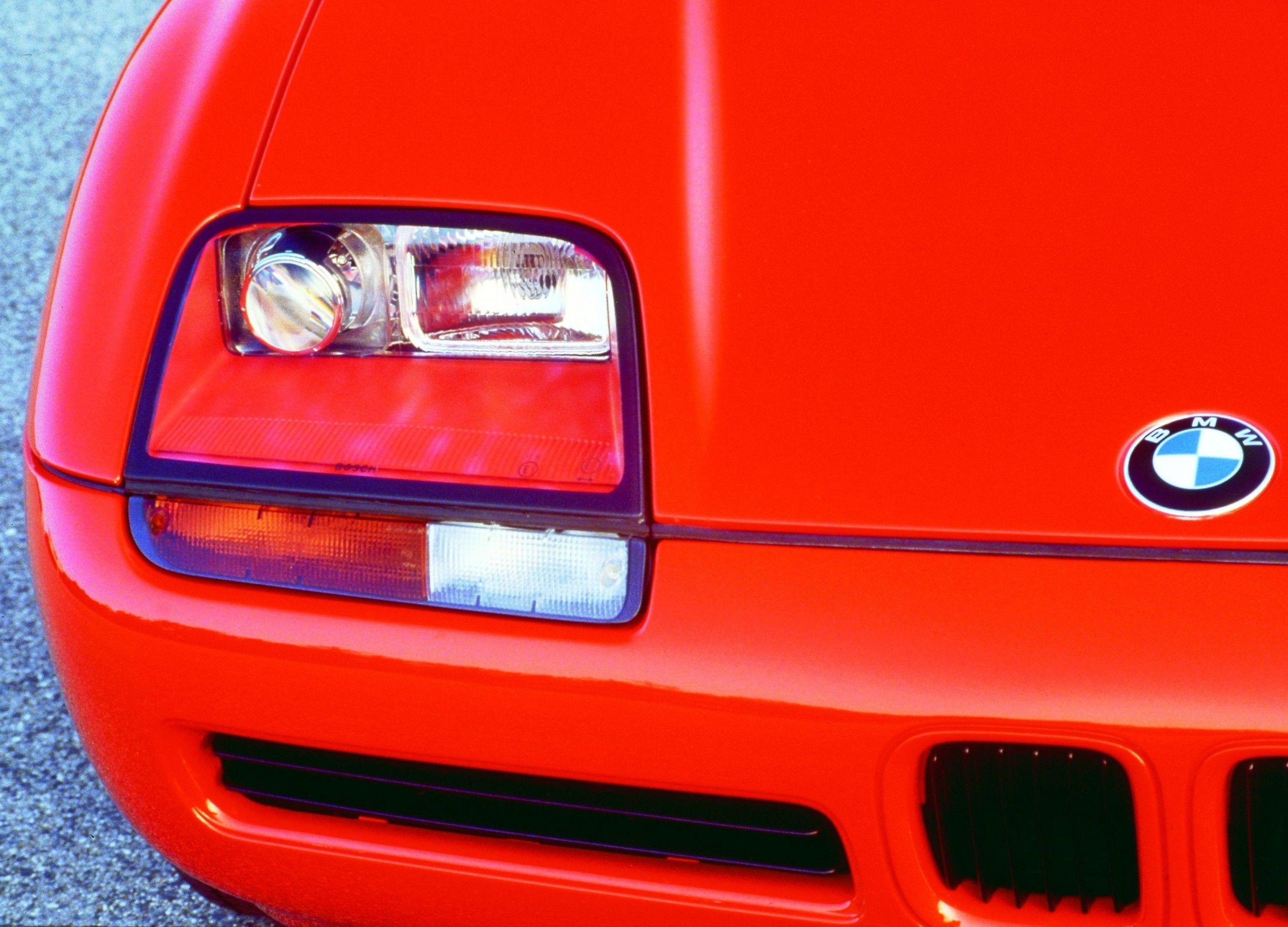 chevrolet cab tire a forum silverado wheels chevy gmc spartanburg suspension crew