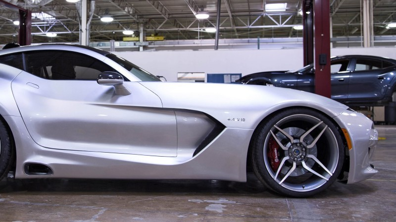2017 VLF FORCE 1 V10 - FULL Launch Details, Price and Auto Option for 218MPH American Beauty 2017 VLF FORCE 1 V10 - FULL Launch Details, Price and Auto Option for 218MPH American Beauty 2017 VLF FORCE 1 V10 - FULL Launch Details, Price and Auto Option for 218MPH American Beauty 2017 VLF FORCE 1 V10 - FULL Launch Details, Price and Auto Option for 218MPH American Beauty 2017 VLF FORCE 1 V10 - FULL Launch Details, Price and Auto Option for 218MPH American Beauty 2017 VLF FORCE 1 V10 - FULL Launch Details, Price and Auto Option for 218MPH American Beauty 2017 VLF FORCE 1 V10 - FULL Launch Details, Price and Auto Option for 218MPH American Beauty 2017 VLF FORCE 1 V10 - FULL Launch Details, Price and Auto Option for 218MPH American Beauty 2017 VLF FORCE 1 V10 - FULL Launch Details, Price and Auto Option for 218MPH American Beauty 2017 VLF FORCE 1 V10 - FULL Launch Details, Price and Auto Option for 218MPH American Beauty 2017 VLF FORCE 1 V10 - FULL Launch Details, Price and Auto Option for 218MPH American Beauty 2017 VLF FORCE 1 V10 - FULL Launch Details, Price and Auto Option for 218MPH American Beauty 2017 VLF FORCE 1 V10 - FULL Launch Details, Price and Auto Option for 218MPH American Beauty 2017 VLF FORCE 1 V10 - FULL Launch Details, Price and Auto Option for 218MPH American Beauty 2017 VLF FORCE 1 V10 - FULL Launch Details, Price and Auto Option for 218MPH American Beauty 2017 VLF FORCE 1 V10 - FULL Launch Details, Price and Auto Option for 218MPH American Beauty 2017 VLF FORCE 1 V10 - FULL Launch Details, Price and Auto Option for 218MPH American Beauty 2017 VLF FORCE 1 V10 - FULL Launch Details, Price and Auto Option for 218MPH American Beauty 2017 VLF FORCE 1 V10 - FULL Launch Details, Price and Auto Option for 218MPH American Beauty 2017 VLF FORCE 1 V10 - FULL Launch Details, Price and Auto Option for 218MPH American Beauty 2017 VLF FORCE 1 V10 - FULL Launch Details, Price and Auto Option for 218MPH American Beauty 2017 VLF FORCE 1 V10 - FULL Launch Details, Pri
