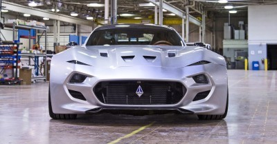 2017 VLF FORCE 1 V10 - FULL Launch Details, Price and Auto Option for 218MPH American Beauty 2017 VLF FORCE 1 V10 - FULL Launch Details, Price and Auto Option for 218MPH American Beauty 2017 VLF FORCE 1 V10 - FULL Launch Details, Price and Auto Option for 218MPH American Beauty 2017 VLF FORCE 1 V10 - FULL Launch Details, Price and Auto Option for 218MPH American Beauty 2017 VLF FORCE 1 V10 - FULL Launch Details, Price and Auto Option for 218MPH American Beauty 2017 VLF FORCE 1 V10 - FULL Launch Details, Price and Auto Option for 218MPH American Beauty 2017 VLF FORCE 1 V10 - FULL Launch Details, Price and Auto Option for 218MPH American Beauty 2017 VLF FORCE 1 V10 - FULL Launch Details, Price and Auto Option for 218MPH American Beauty 2017 VLF FORCE 1 V10 - FULL Launch Details, Price and Auto Option for 218MPH American Beauty 2017 VLF FORCE 1 V10 - FULL Launch Details, Price and Auto Option for 218MPH American Beauty 2017 VLF FORCE 1 V10 - FULL Launch Details, Price and Auto Option for 218MPH American Beauty 2017 VLF FORCE 1 V10 - FULL Launch Details, Price and Auto Option for 218MPH American Beauty 2017 VLF FORCE 1 V10 - FULL Launch Details, Price and Auto Option for 218MPH American Beauty 2017 VLF FORCE 1 V10 - FULL Launch Details, Price and Auto Option for 218MPH American Beauty 2017 VLF FORCE 1 V10 - FULL Launch Details, Price and Auto Option for 218MPH American Beauty 2017 VLF FORCE 1 V10 - FULL Launch Details, Price and Auto Option for 218MPH American Beauty 2017 VLF FORCE 1 V10 - FULL Launch Details, Price and Auto Option for 218MPH American Beauty 2017 VLF FORCE 1 V10 - FULL Launch Details, Price and Auto Option for 218MPH American Beauty