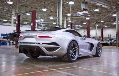 2017 VLF FORCE 1 V10 - FULL Launch Details, Price and Auto Option for 218MPH American Beauty 2017 VLF FORCE 1 V10 - FULL Launch Details, Price and Auto Option for 218MPH American Beauty 2017 VLF FORCE 1 V10 - FULL Launch Details, Price and Auto Option for 218MPH American Beauty 2017 VLF FORCE 1 V10 - FULL Launch Details, Price and Auto Option for 218MPH American Beauty 2017 VLF FORCE 1 V10 - FULL Launch Details, Price and Auto Option for 218MPH American Beauty 2017 VLF FORCE 1 V10 - FULL Launch Details, Price and Auto Option for 218MPH American Beauty 2017 VLF FORCE 1 V10 - FULL Launch Details, Price and Auto Option for 218MPH American Beauty 2017 VLF FORCE 1 V10 - FULL Launch Details, Price and Auto Option for 218MPH American Beauty 2017 VLF FORCE 1 V10 - FULL Launch Details, Price and Auto Option for 218MPH American Beauty 2017 VLF FORCE 1 V10 - FULL Launch Details, Price and Auto Option for 218MPH American Beauty 2017 VLF FORCE 1 V10 - FULL Launch Details, Price and Auto Option for 218MPH American Beauty 2017 VLF FORCE 1 V10 - FULL Launch Details, Price and Auto Option for 218MPH American Beauty 2017 VLF FORCE 1 V10 - FULL Launch Details, Price and Auto Option for 218MPH American Beauty 2017 VLF FORCE 1 V10 - FULL Launch Details, Price and Auto Option for 218MPH American Beauty 2017 VLF FORCE 1 V10 - FULL Launch Details, Price and Auto Option for 218MPH American Beauty 2017 VLF FORCE 1 V10 - FULL Launch Details, Price and Auto Option for 218MPH American Beauty 2017 VLF FORCE 1 V10 - FULL Launch Details, Price and Auto Option for 218MPH American Beauty 2017 VLF FORCE 1 V10 - FULL Launch Details, Price and Auto Option for 218MPH American Beauty 2017 VLF FORCE 1 V10 - FULL Launch Details, Price and Auto Option for 218MPH American Beauty