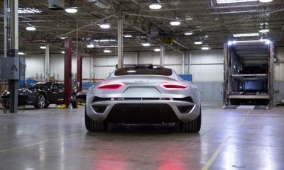 2017 VLF FORCE 1 V10 - FULL Launch Details, Price and Auto Option for 218MPH American Beauty 2017 VLF FORCE 1 V10 - FULL Launch Details, Price and Auto Option for 218MPH American Beauty 2017 VLF FORCE 1 V10 - FULL Launch Details, Price and Auto Option for 218MPH American Beauty 2017 VLF FORCE 1 V10 - FULL Launch Details, Price and Auto Option for 218MPH American Beauty 2017 VLF FORCE 1 V10 - FULL Launch Details, Price and Auto Option for 218MPH American Beauty 2017 VLF FORCE 1 V10 - FULL Launch Details, Price and Auto Option for 218MPH American Beauty 2017 VLF FORCE 1 V10 - FULL Launch Details, Price and Auto Option for 218MPH American Beauty 2017 VLF FORCE 1 V10 - FULL Launch Details, Price and Auto Option for 218MPH American Beauty 2017 VLF FORCE 1 V10 - FULL Launch Details, Price and Auto Option for 218MPH American Beauty 2017 VLF FORCE 1 V10 - FULL Launch Details, Price and Auto Option for 218MPH American Beauty 2017 VLF FORCE 1 V10 - FULL Launch Details, Price and Auto Option for 218MPH American Beauty 2017 VLF FORCE 1 V10 - FULL Launch Details, Price and Auto Option for 218MPH American Beauty 2017 VLF FORCE 1 V10 - FULL Launch Details, Price and Auto Option for 218MPH American Beauty 2017 VLF FORCE 1 V10 - FULL Launch Details, Price and Auto Option for 218MPH American Beauty 2017 VLF FORCE 1 V10 - FULL Launch Details, Price and Auto Option for 218MPH American Beauty 2017 VLF FORCE 1 V10 - FULL Launch Details, Price and Auto Option for 218MPH American Beauty 2017 VLF FORCE 1 V10 - FULL Launch Details, Price and Auto Option for 218MPH American Beauty 2017 VLF FORCE 1 V10 - FULL Launch Details, Price and Auto Option for 218MPH American Beauty 2017 VLF FORCE 1 V10 - FULL Launch Details, Price and Auto Option for 218MPH American Beauty 2017 VLF FORCE 1 V10 - FULL Launch Details, Price and Auto Option for 218MPH American Beauty