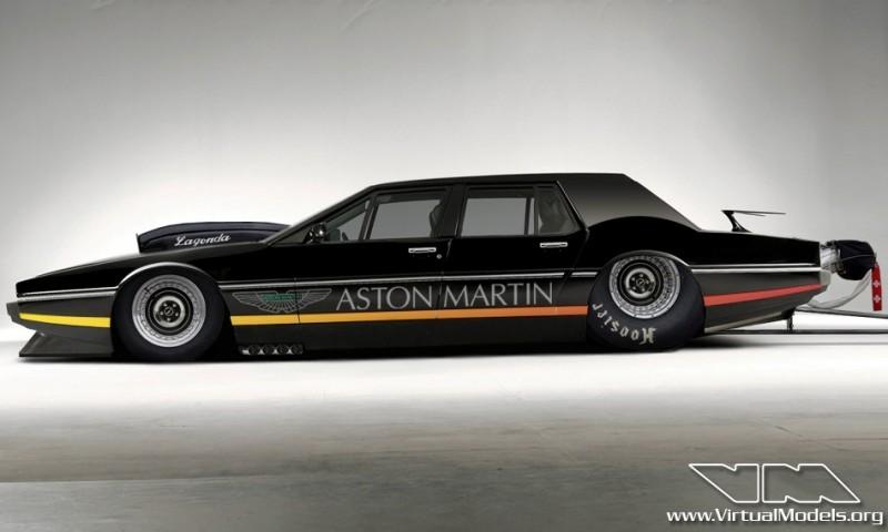 VM_Aston-Martin_Lagonda_Limousine_Dragster