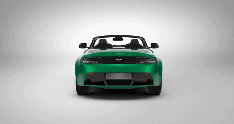 Vantage V12 S Roadster1