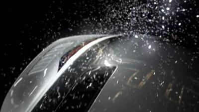 Vision GranTurismo Scores a Super Evo! Mitsubishi Concept XR-PHEV is Super Widetrack Racer 22