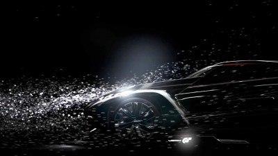 Vision GranTurismo Scores a Super Evo! Mitsubishi Concept XR-PHEV is Super Widetrack Racer 24