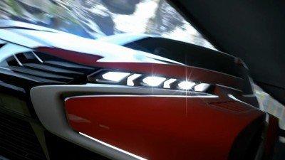 Vision GranTurismo Scores a Super Evo! Mitsubishi Concept XR-PHEV is Super Widetrack Racer 36