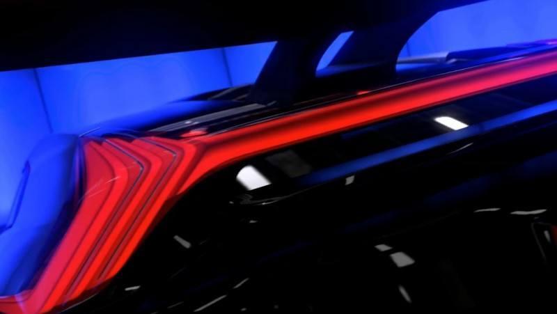 Vision GranTurismo Scores a Super Evo! Mitsubishi Concept XR-PHEV is Super Widetrack Racer 4