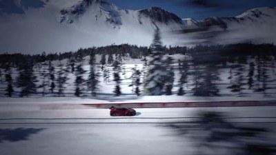 Vision GranTurismo Scores a Super Evo! Mitsubishi Concept XR-PHEV is Super Widetrack Racer 40