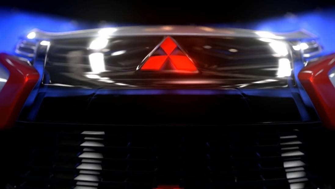 Vision GranTurismo Scores a Super Evo! Mitsubishi Concept XR-PHEV is Super Widetrack Racer 6