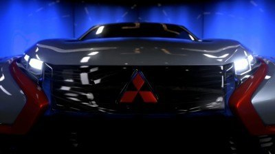 Vision GranTurismo Scores a Super Evo! Mitsubishi Concept XR-PHEV is Super Widetrack Racer 7