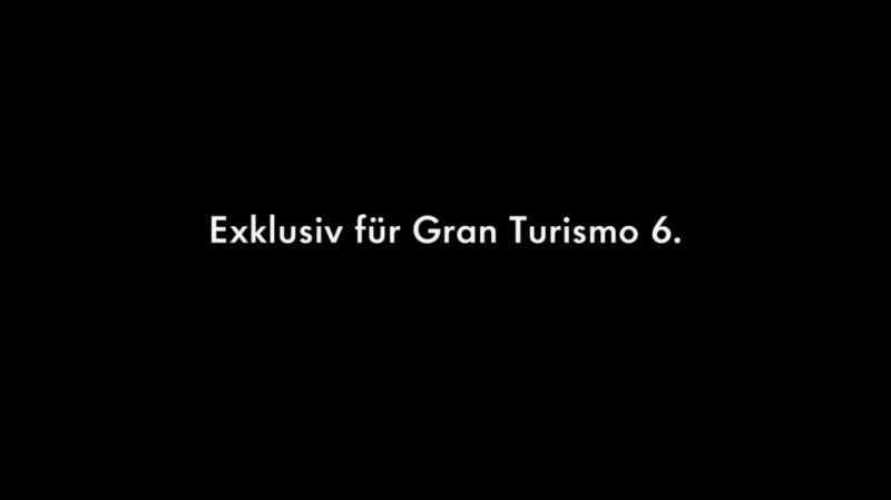 Volkswagen GTI Roadster Vision Gran Turismo Scores 4Motion and 500HP Twin-Turbo VR6 21