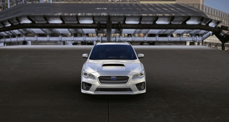 WRX COlors header 2