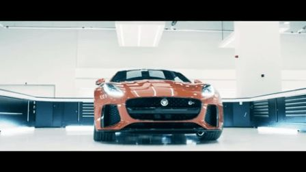 animation f-type SVR header gifmov