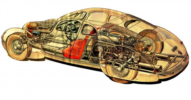auto_union_p52