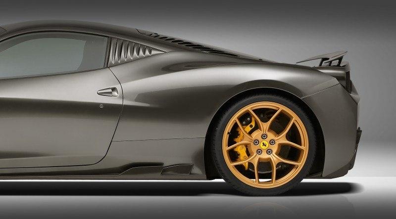 bg_intro_aerodynamik