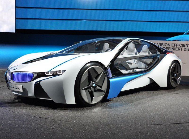 bmw-vision-efficient-dynamics-concept-20