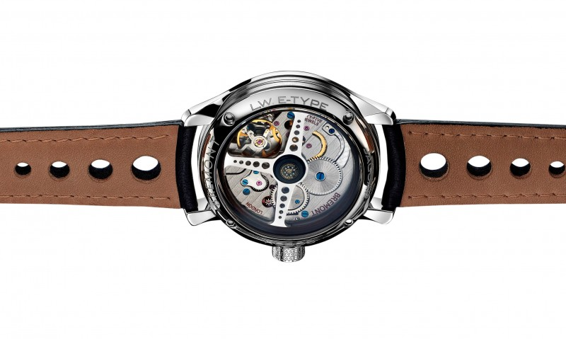 bremontjaguar_back_wbg-4-_(91721)