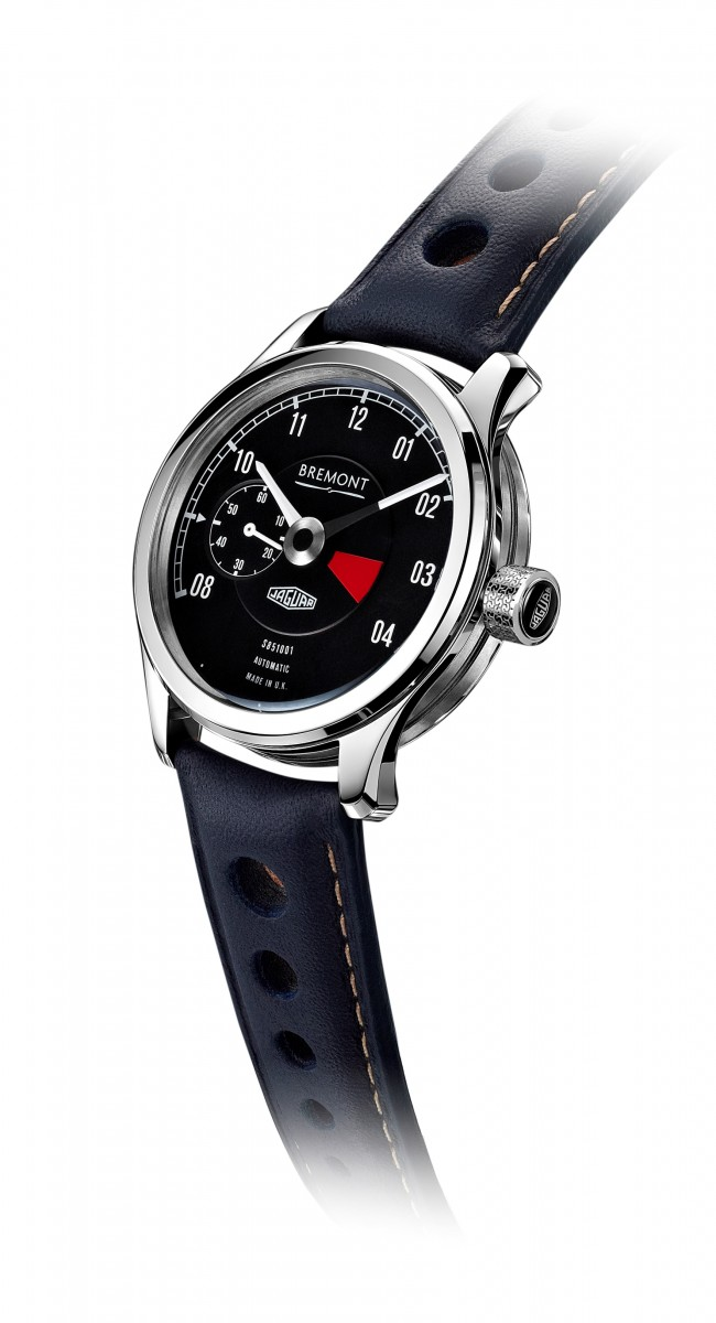 bremontjaguar_side_wbg-3-_(91723)
