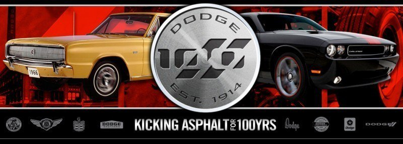 dodge100-header-bg