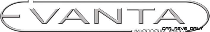 evanta-new-logo