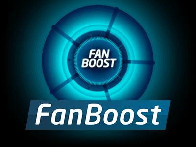 fanboost-promotional