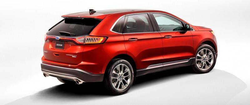 ford all-new edge-2