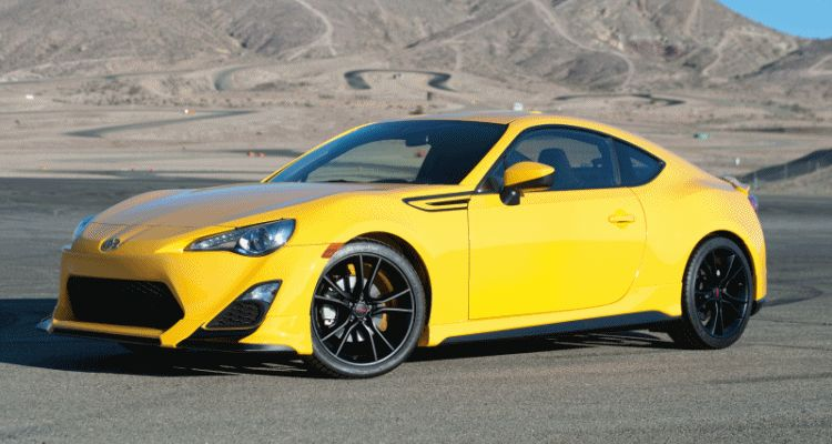 frs rs1