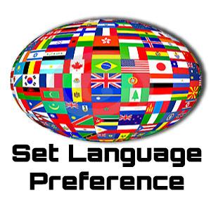 languages-translation867