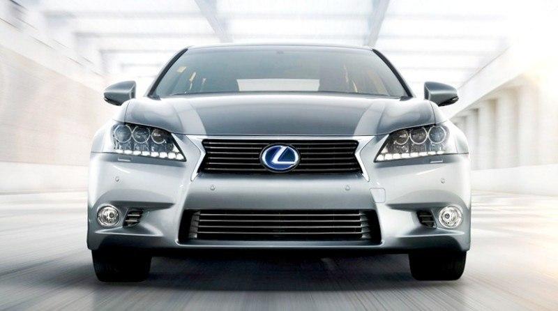 lexus-gs-hybrid-exterior-HGS-571_1024x576