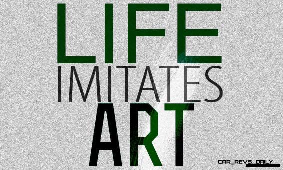 life_imitates_art_by_leev94-d5dajxf - Copy