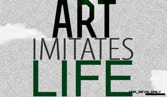 life_imitates_art_by_leev94-d5dajxf