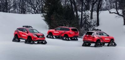 2016 Nissan WINTER WARRIORS! Murano, Pathfinder and Rogue Get DOMINATOR Tracks 2016 Nissan WINTER WARRIORS! Murano, Pathfinder and Rogue Get DOMINATOR Tracks 2016 Nissan WINTER WARRIORS! Murano, Pathfinder and Rogue Get DOMINATOR Tracks 2016 Nissan WINTER WARRIORS! Murano, Pathfinder and Rogue Get DOMINATOR Tracks 2016 Nissan WINTER WARRIORS! Murano, Pathfinder and Rogue Get DOMINATOR Tracks 2016 Nissan WINTER WARRIORS! Murano, Pathfinder and Rogue Get DOMINATOR Tracks 2016 Nissan WINTER WARRIORS! Murano, Pathfinder and Rogue Get DOMINATOR Tracks 2016 Nissan WINTER WARRIORS! Murano, Pathfinder and Rogue Get DOMINATOR Tracks 2016 Nissan WINTER WARRIORS! Murano, Pathfinder and Rogue Get DOMINATOR Tracks 2016 Nissan WINTER WARRIORS! Murano, Pathfinder and Rogue Get DOMINATOR Tracks 2016 Nissan WINTER WARRIORS! Murano, Pathfinder and Rogue Get DOMINATOR Tracks 2016 Nissan WINTER WARRIORS! Murano, Pathfinder and Rogue Get DOMINATOR Tracks 2016 Nissan WINTER WARRIORS! Murano, Pathfinder and Rogue Get DOMINATOR Tracks 2016 Nissan WINTER WARRIORS! Murano, Pathfinder and Rogue Get DOMINATOR Tracks 2016 Nissan WINTER WARRIORS! Murano, Pathfinder and Rogue Get DOMINATOR Tracks 2016 Nissan WINTER WARRIORS! Murano, Pathfinder and Rogue Get DOMINATOR Tracks 2016 Nissan WINTER WARRIORS! Murano, Pathfinder and Rogue Get DOMINATOR Tracks 2016 Nissan WINTER WARRIORS! Murano, Pathfinder and Rogue Get DOMINATOR Tracks 2016 Nissan WINTER WARRIORS! Murano, Pathfinder and Rogue Get DOMINATOR Tracks 2016 Nissan WINTER WARRIORS! Murano, Pathfinder and Rogue Get DOMINATOR Tracks 2016 Nissan WINTER WARRIORS! Murano, Pathfinder and Rogue Get DOMINATOR Tracks 2016 Nissan WINTER WARRIORS! Murano, Pathfinder and Rogue Get DOMINATOR Tracks 2016 Nissan WINTER WARRIORS! Murano, Pathfinder and Rogue Get DOMINATOR Tracks 2016 Nissan WINTER WARRIORS! Murano, Pathfinder and Rogue Get DOMINATOR Tracks 2016 Nissan WINTER WARRIORS! Murano, Pathfinder and Rogue Get DOMINATOR Tracks 2016 Nissan WINTER WARRIO