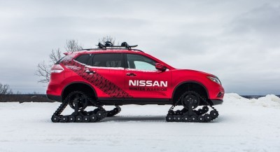 nissan_winter_warriors_25