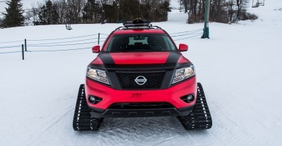 nissan_winter_warriors_31