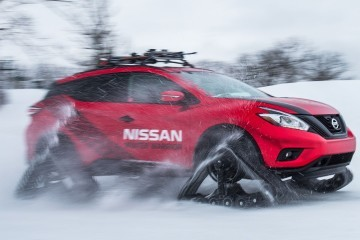 nissan_winter_warriors_39