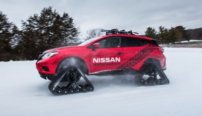 nissan_winter_warriors_40