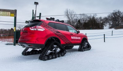 nissan_winter_warriors_43