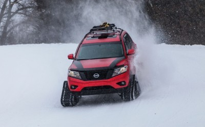 nissan_winter_warriors_46