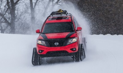 nissan_winter_warriors_47
