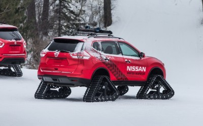 nissan_winter_warriors_49
