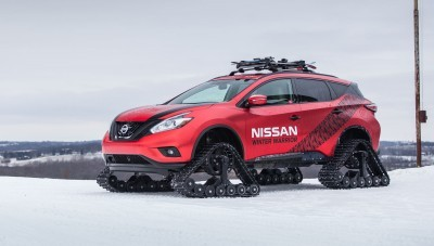 nissan_winter_warriors_50