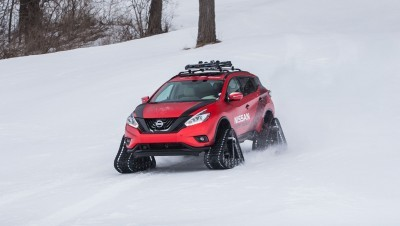 nissan_winter_warriors_51