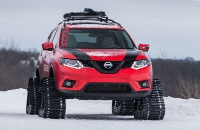 nissan_winter_warriors_52