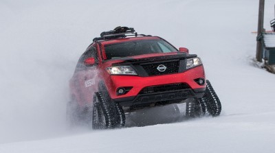 nissan_winter_warriors_53