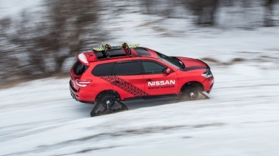nissan_winter_warriors_54