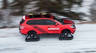 nissan_winter_warriors_55
