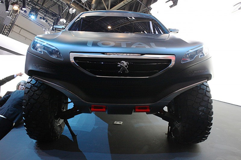 2014 Peugeot Quartz Hybrid Crossover Concept Revealed Ahead of Paris Show 2014 Peugeot Quartz Hybrid Crossover Concept Revealed Ahead of Paris Show 2014 Peugeot Quartz Hybrid Crossover Concept Revealed Ahead of Paris Show 2014 Peugeot Quartz Hybrid Crossover Concept Revealed Ahead of Paris Show