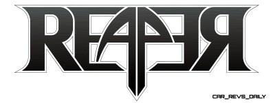 reaper-logo-final-e1390572644744